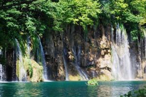 lacs-Plitvice-8