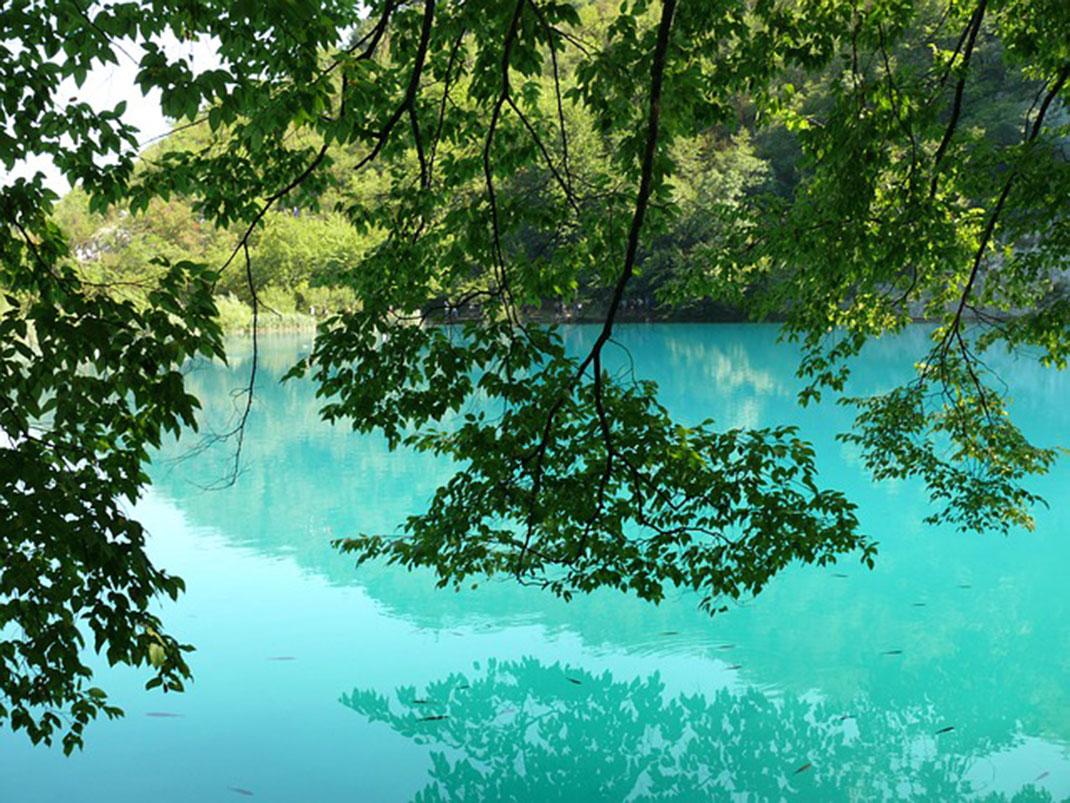 lacs-Plitvice-9
