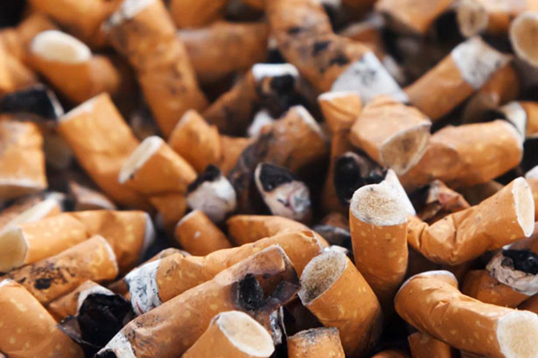 megot-cigarette