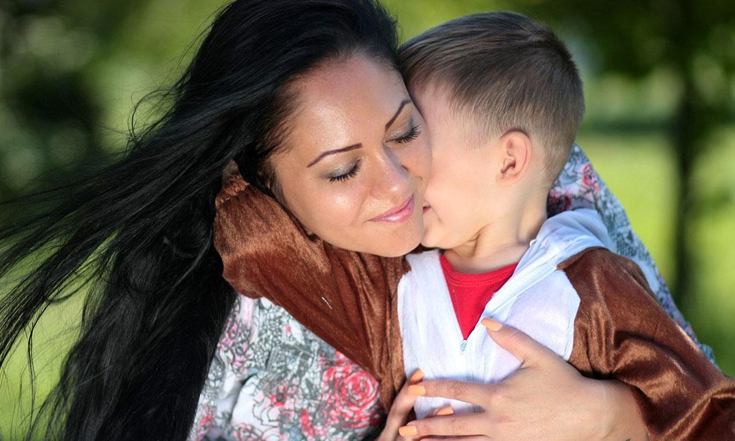 mère-fils-amour-13