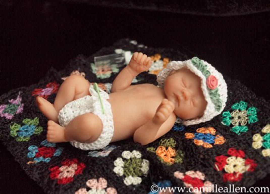 minuscule-bebe-camille-1