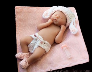 minuscule-bebe-camille-10