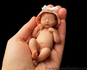 minuscule-bebe-camille-2