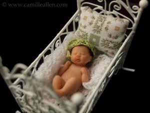 minuscule-bebe-camille-6