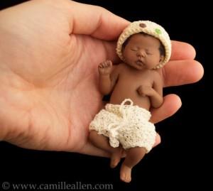minuscule-bebe-camille-7
