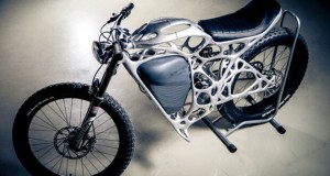 moto-3D-3