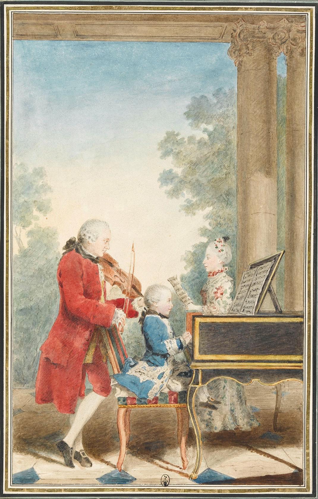 mozart-piano