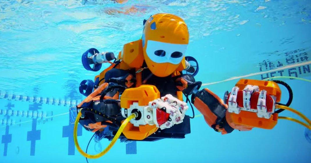 oceanone-robot-ocean-une