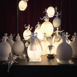papier-a-etres-luminaires-1