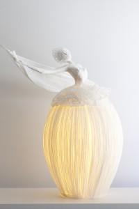 papier-a-etres-luminaires-10