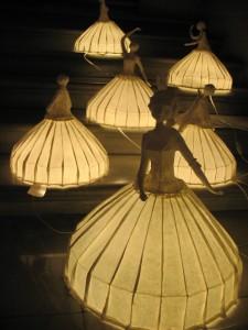 papier-a-etres-luminaires-14