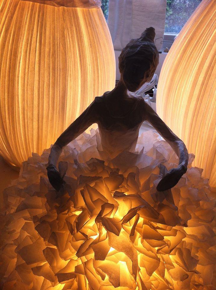 papier-a-etres-luminaires-5