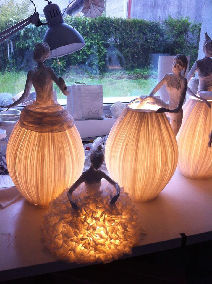 papier-a-etres-luminaires-6