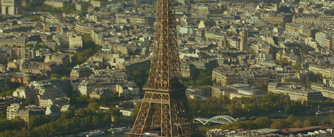 paris-3-mots-12