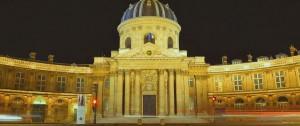 paris-3-mots-22