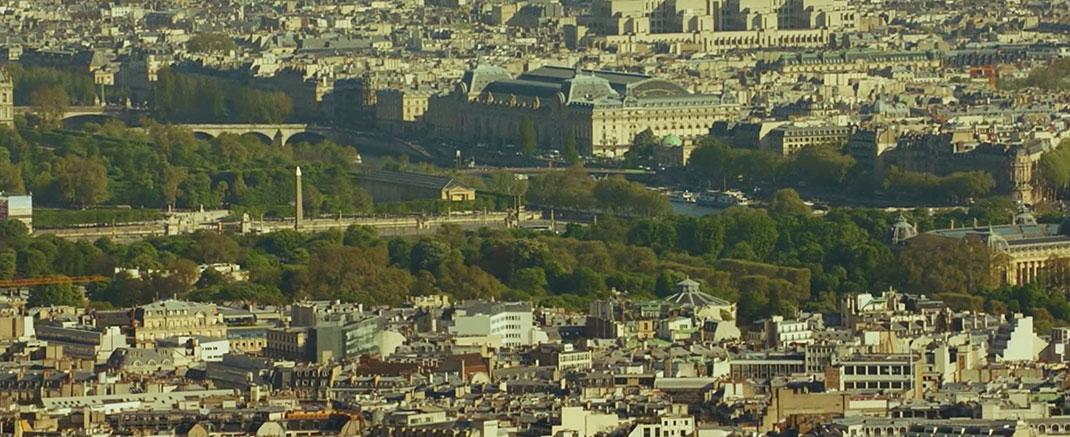 paris-3-mots-30