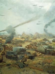 peintures-seconde-guerre-mondiale-10