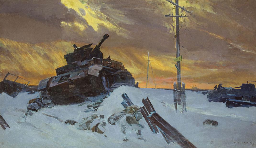 peintures-seconde-guerre-mondiale-11