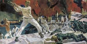 peintures-seconde-guerre-mondiale-12
