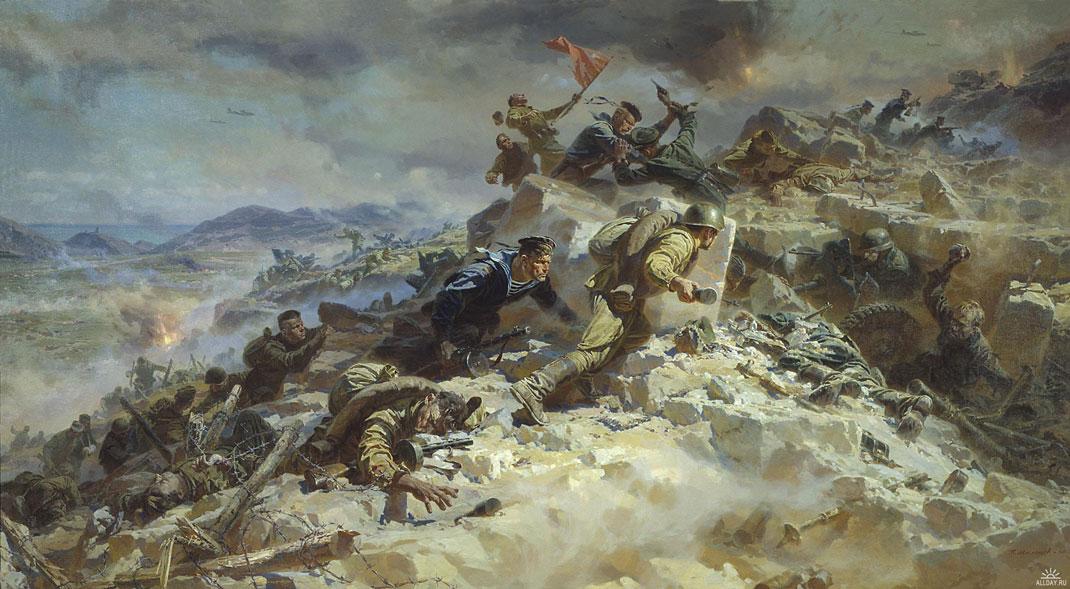 peintures-seconde-guerre-mondiale-13