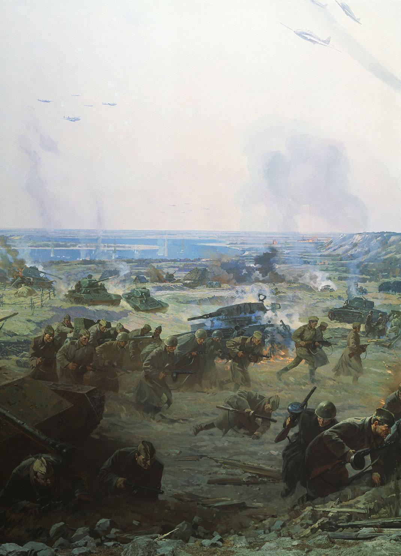 peintures-seconde-guerre-mondiale-14