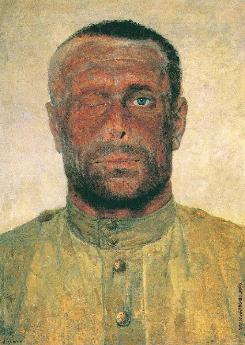 peintures-seconde-guerre-mondiale-15