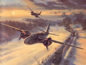 peintures-seconde-guerre-mondiale-16