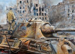 peintures-seconde-guerre-mondiale-17