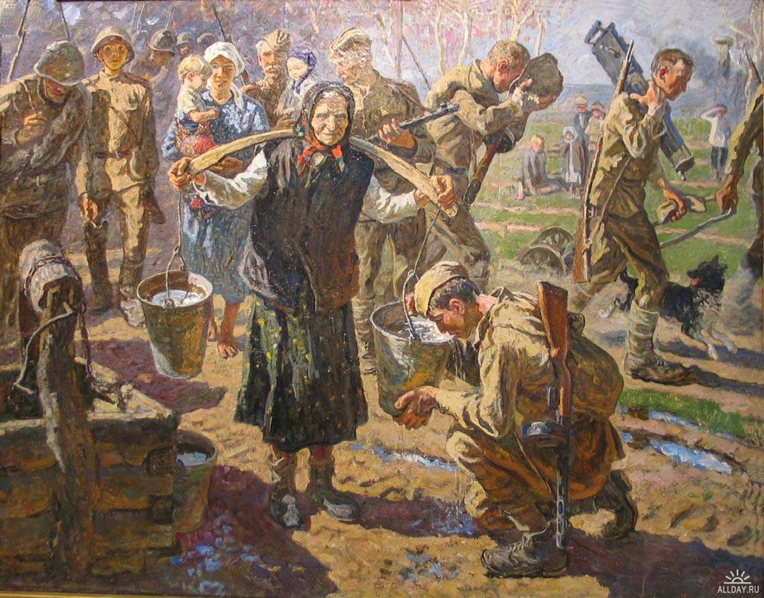 peintures-seconde-guerre-mondiale-18