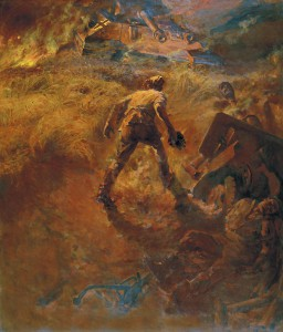 peintures-seconde-guerre-mondiale-19