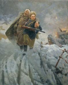 peintures-seconde-guerre-mondiale-2