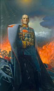 peintures-seconde-guerre-mondiale-20