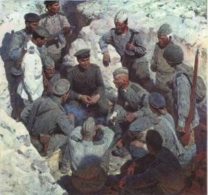 peintures-seconde-guerre-mondiale-21