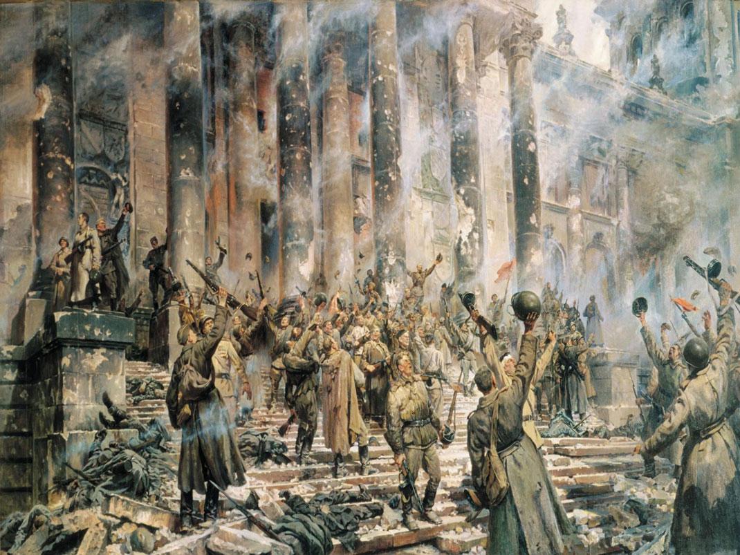 peintures-seconde-guerre-mondiale-22