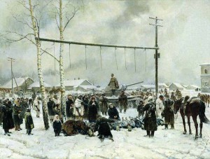 peintures-seconde-guerre-mondiale-23