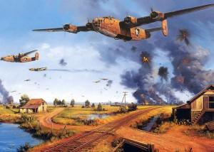 peintures-seconde-guerre-mondiale-24