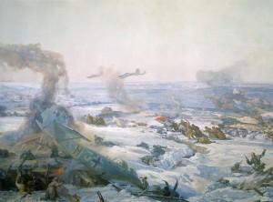 peintures-seconde-guerre-mondiale-25