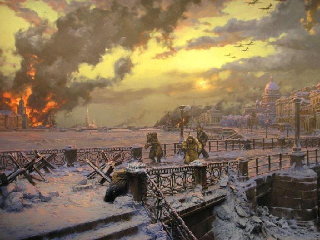 peintures-seconde-guerre-mondiale-26