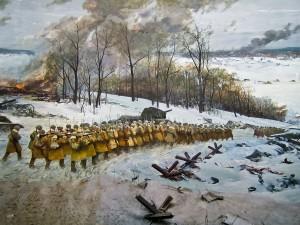 peintures-seconde-guerre-mondiale-27