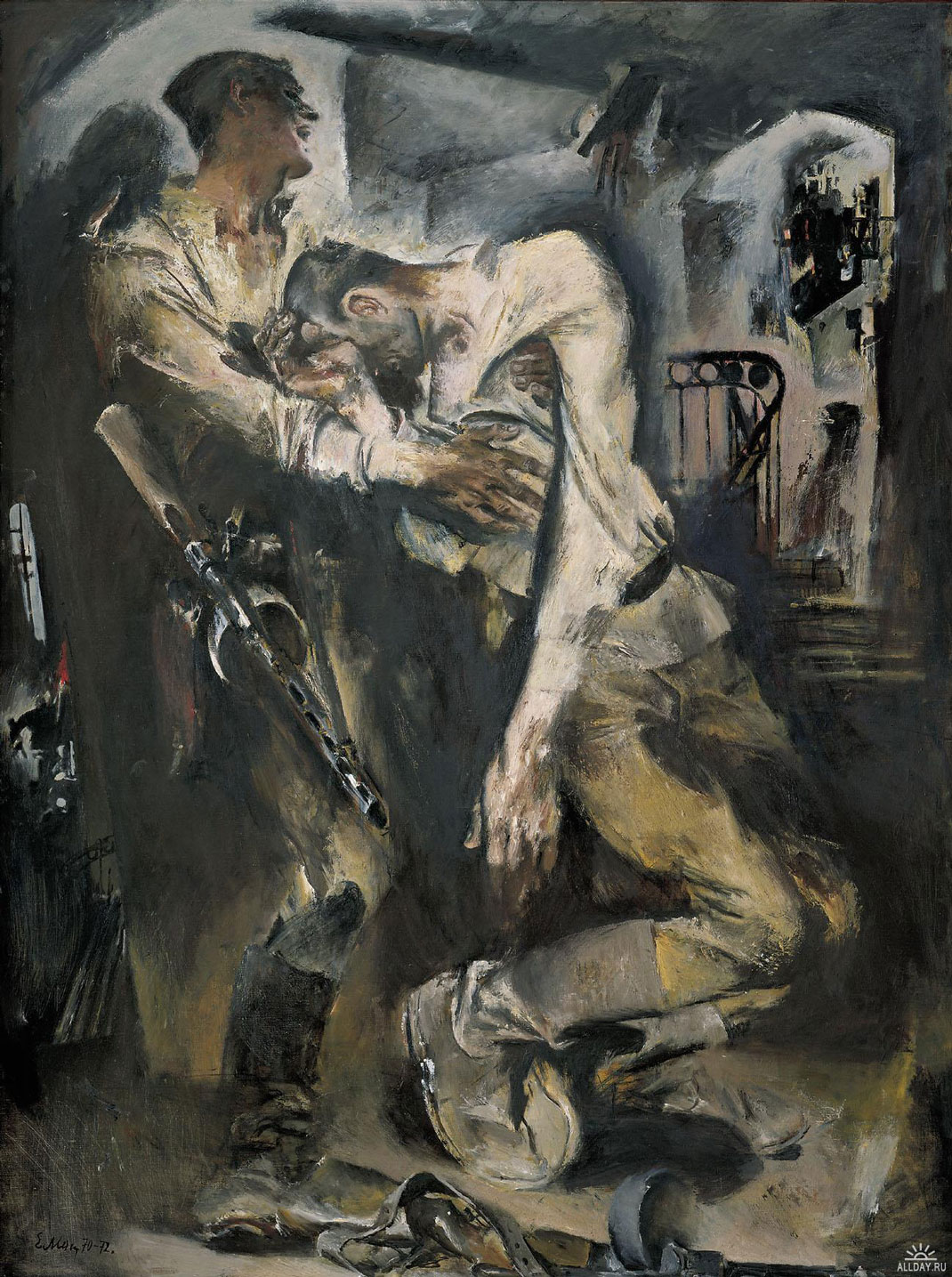 peintures-seconde-guerre-mondiale-28