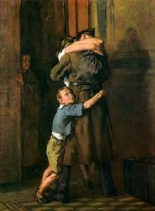 peintures-seconde-guerre-mondiale-29