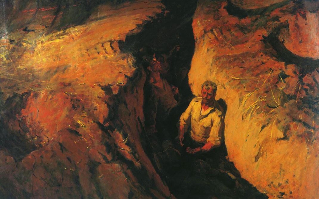 peintures-seconde-guerre-mondiale-3
