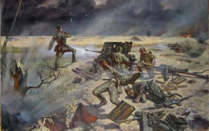 peintures-seconde-guerre-mondiale-30