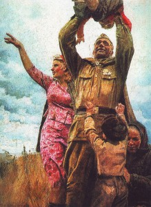 peintures-seconde-guerre-mondiale-31
