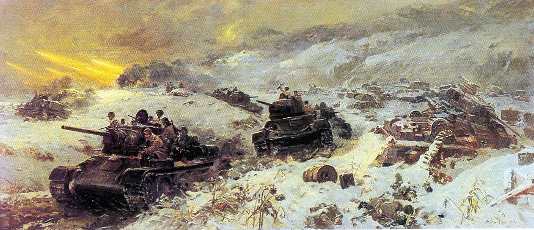 peintures-seconde-guerre-mondiale-32