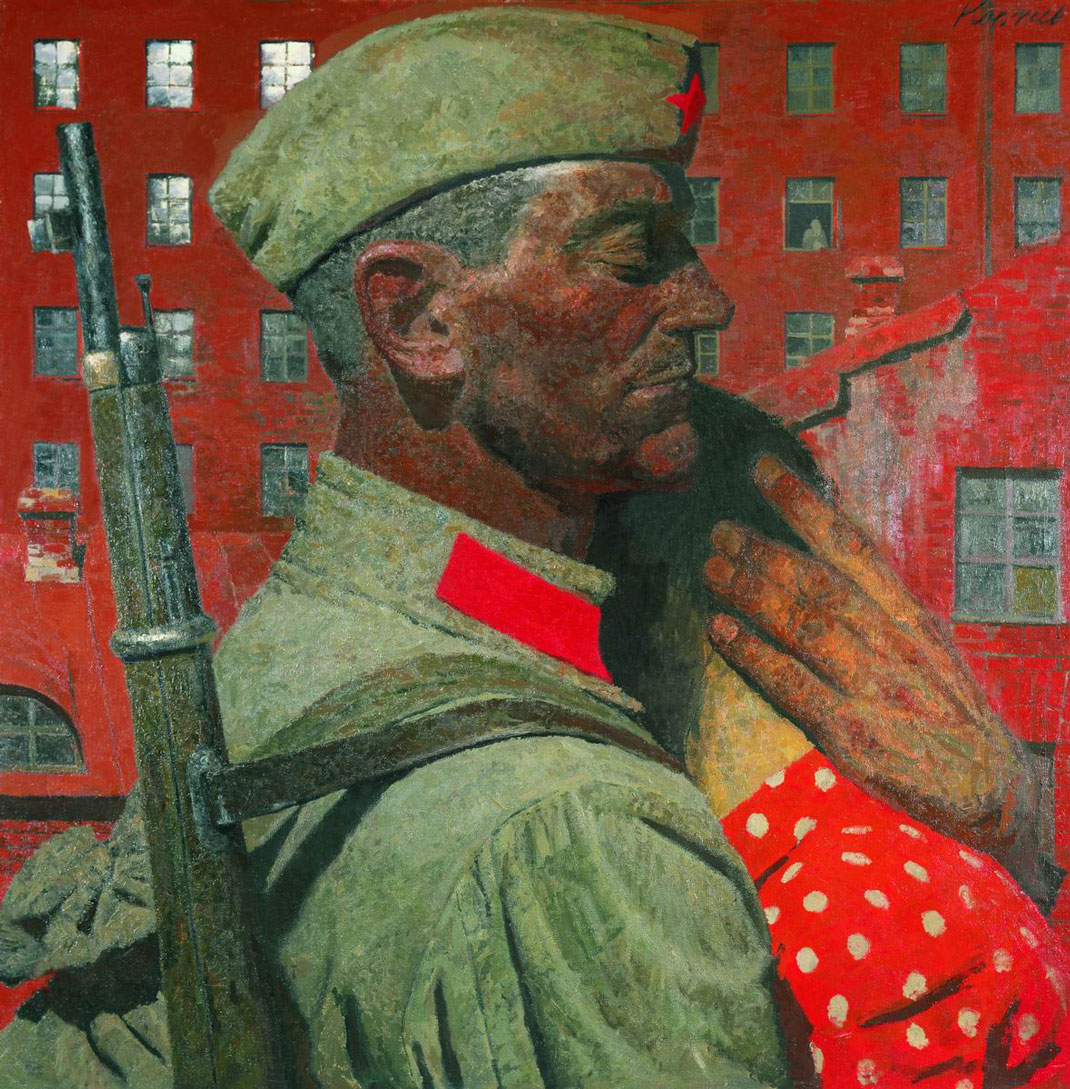 peintures-seconde-guerre-mondiale-33