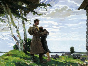 peintures-seconde-guerre-mondiale-34