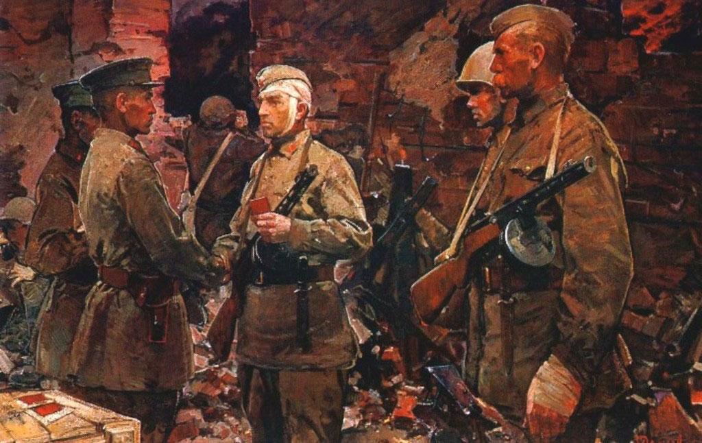 peintures-seconde-guerre-mondiale-35