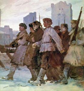 peintures-seconde-guerre-mondiale-36