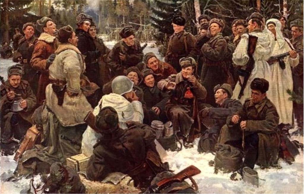 peintures-seconde-guerre-mondiale-37